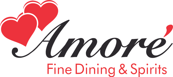 Amore Fine Dining
